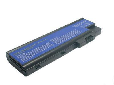 Laptop Battery for ACER TravelMate 2460,4210, 4270, 4220, 4670