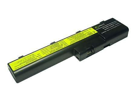 4400mAh IBM 02k6616, 02k6617 Thinkpad laptop battery