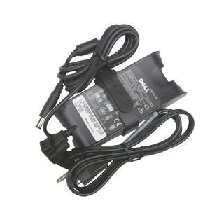 65w AC Adapter Dell XPS M1210 M1330 M1530 PA-12 HA65NS-00