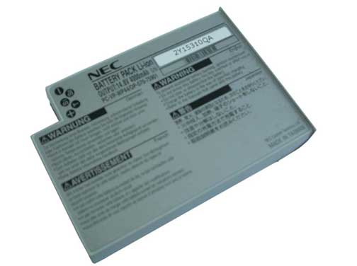NEC PC-VP-WP44  OP-570-75901 laptop battery