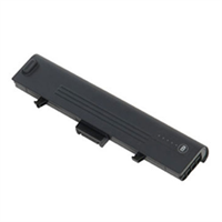 56WHr DELL Battery for Dell Inspiron 1525/1526 Laptop