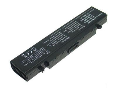 4800mah Battery for SAMSUNG R60, R65, R65 Pro series laptop