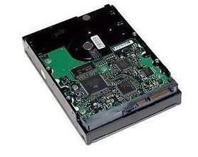 NEW HP 750 GB Internal 458930-B21 Hard Drive