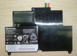 Original Lenovo 45N1094 45N1095 Battery