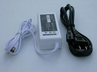 45W AC Power ADAPTER replace for APPLE MAC PowerBook iBOOK G4/3