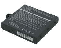 4800mAh Mitac MiNote 8399 8599 advent 7062 7062 battery