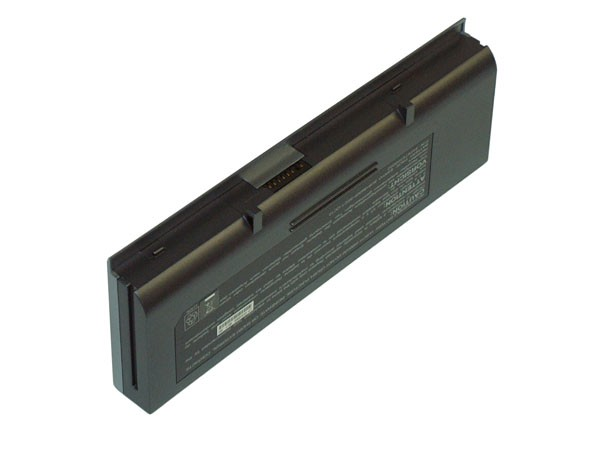 4800mAh WinBook 8080, 8080P Computer C100 C120 C140 Battery