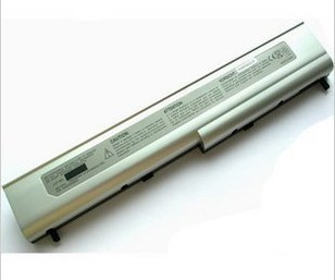 Battery For NEC E400/Lenovo E100 4CGR18650A2-MSL 442675900001