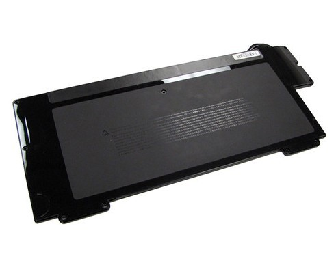 New 7.2V Battery A1245 A1237 Fit Apple MacBook 13