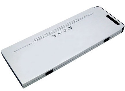 6 Cell Replacement Battery for Apple A1280 MB771 MB771J/A MB771L