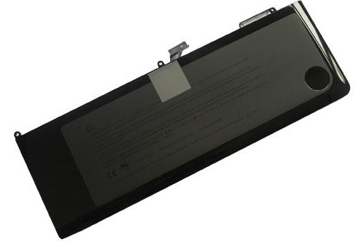"New Battery A1321 661-5211 For Apple MacBook Pro 15"" A1286"