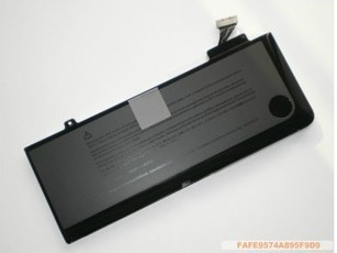 "Battery For Apple MacBook Pro 13"" Series 661-5557 A1322 MB991LL/"
