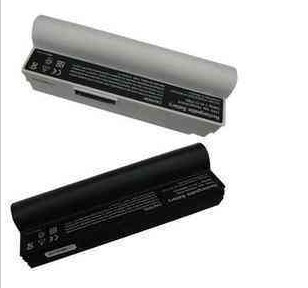 Genuine Asus Eeepc 901 904 1000 1000H 1200 Battery A22-1000