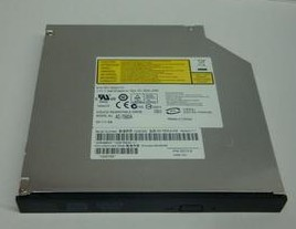 NEC HP AD 7560A AD7560A DVD RAM RW CDR 445962-TC0 for Sony