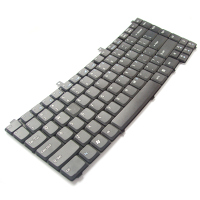 ACER Travelmate 2300 4000 4400 4500 8000 8100 Keyboard