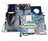 Acer Aspire 5100 MotherBoard MBADW02001