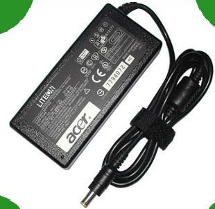 Acer Aspire 3680 3690 5100 5500 5500Z 5510 5570 AC Power Adapter