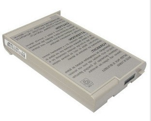 Original Advent 7005 7004 7009 7006 7002 Battery