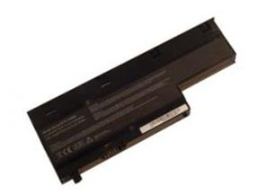 8 cell original battery for Medion Akoya P7611 P7612 P7614 P7810
