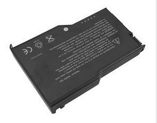 NEW Genuine Battery Compaq Armada E500 E500S V300 V500
