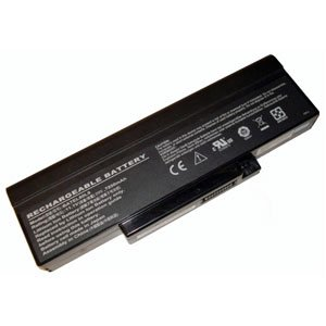 Genuine CBPIL48 CBPIL44 MAXDATA Pro 8100IS 6100IW battery