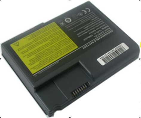 ACER BATBY27L,BAT30N3L laptop battery