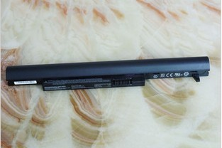 BENQ JoyBook S35 S36 S56 Battery BATTU00L41 BATTU00L42