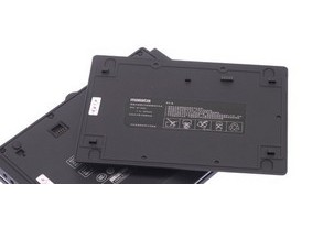 Original battery for Malata  BT6502