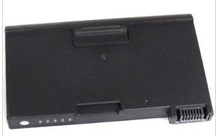 Dell 1691P 75UYF Latitude & inspiron series laptop battery