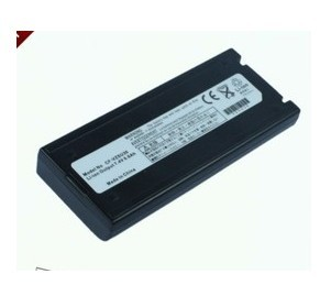 New Panasonic Toughbook CF-18 CF-18D CF-18F Battery CF-VZSU30