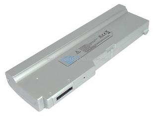 New Battery Panasonic CF-T4 CF-T5 Toughbook T5 Series