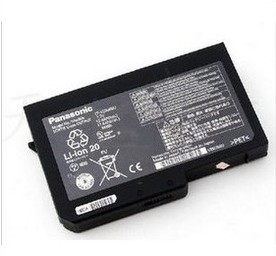 New Battery CF-VZSU60U For Panasonic CF-S8 S9 S10 N8 N9 N10