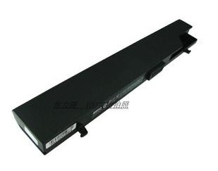 Original Battery For BenQ T131 T131P BBQJBLT1312P DH1301 Y13E
