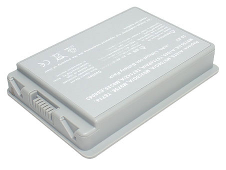 New A1045 A1078 Battery replace for Apple