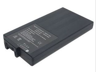 COMPAQ EVO N105 N115 Series / Presario 700 Series Laptop Battery