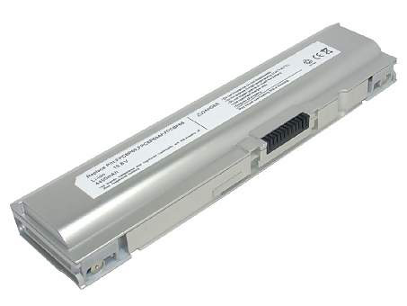 FUJITSU Lifebook B3000D,B3010D,P5010D,FPCBP69 Laptop Battery
