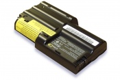 IBM ThinkPad T30 Series Laptop Battery