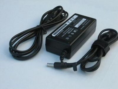 Gateway 200ARC, 200 ARC AC Adapter 6500739 1528840