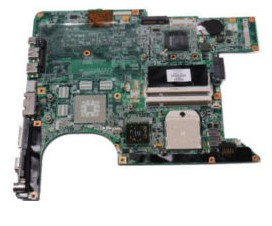 436449-001 Motherboard for HP DV6000