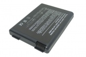 12-cell COMPAQ 346970-001, HP 346970-001 laptop battery
