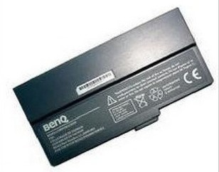 New Battery For BENQ JoyBook 6000 6000E 6000N I301 23.2099.0012