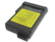 IBM ThinkPad 390X Laptop Battery