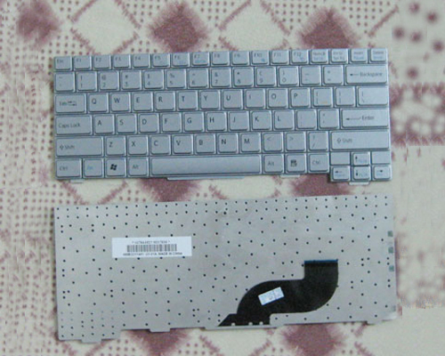 147-944981 Sony Vaio VGN-TX Series Laptop keyboard