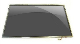 15.4-inch LCD panel LP154WX4-TLC8