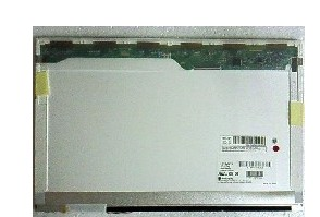 COMPAQ NX7400 15.4-inch WXGA LCD Screen for HP