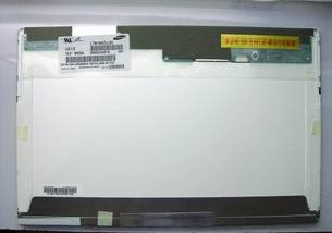 Sens R510 LCD Panel for Samsung