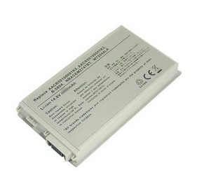Genuine Battery Medion MD40200 MD40700 MD40888 MD42792
