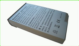 Battery MITAC MiNote 8170 8175 8575 ADVENT 8375 8575