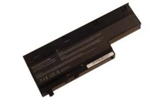 8 cell original battery for Medion 40029778 40029779