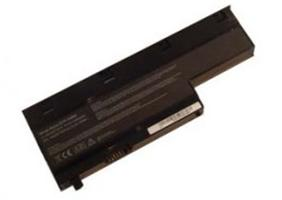 8 cell original battery for Medion BTP-D4BM BTP-D5BM